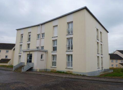 Logement couch locataion appartement t3 for Entretien exterieur locataire