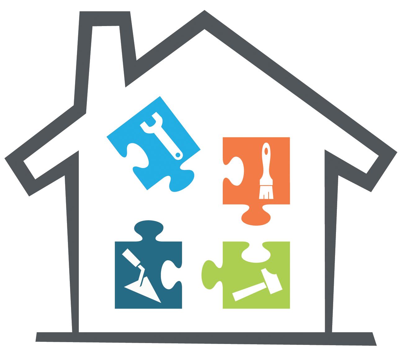 les conseils d 39 entretien un logement dans l 39 orne sagim logis familial. Black Bedroom Furniture Sets. Home Design Ideas